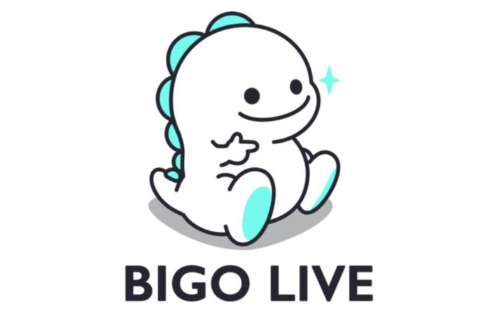 ビゴライブ BIGO LIVE フリーギフトの受取り方|live for life