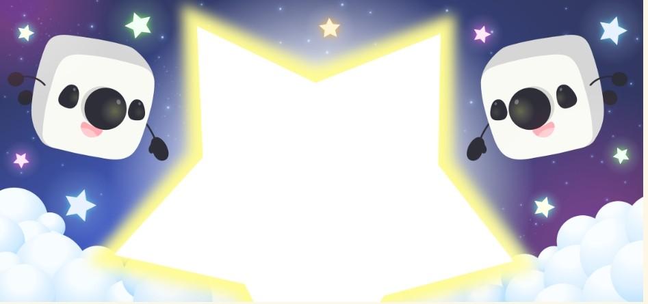 17_輝くトップライバーの星_オリジナルプロフィール
